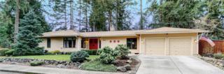 3404 24th St SE, Puyallup, WA 98374 (#1086423) :: Ben Kinney Real Estate Team