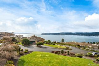 3415 A St NW, Gig Harbor, WA 98335 (#1086433) :: Ben Kinney Real Estate Team