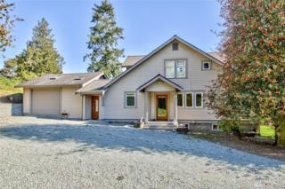 19589 Kelleher Rd, Burlington, WA 98233 (#1086445) :: Ben Kinney Real Estate Team