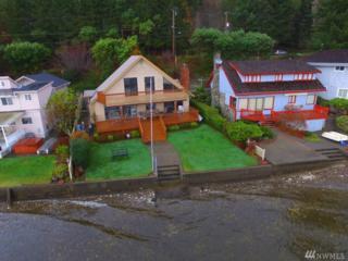 41 NE Blomlie Rd, Belfair, WA 98528 (#1086447) :: Ben Kinney Real Estate Team