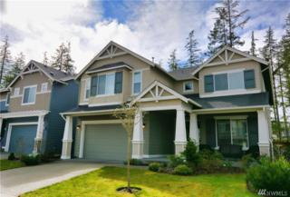 4188 SW Colbert Wy, Port Orchard, WA 98367 (#1086452) :: Ben Kinney Real Estate Team
