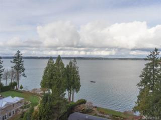 6116 106th Ave NW, Gig Harbor, WA 98335 (#1086463) :: Ben Kinney Real Estate Team