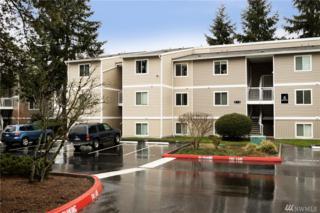 12415 NE 130th Ct H309, Kirkland, WA 98034 (#1086472) :: Ben Kinney Real Estate Team