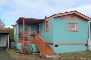 3408 S 180th Place, SeaTac, WA 98188 (#1086476) :: Ben Kinney Real Estate Team