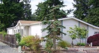250 Parkwood Blvd, Sequim, WA 98382 (#1086478) :: Ben Kinney Real Estate Team