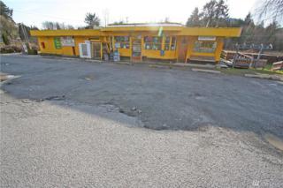 2180 N Old Highway 99, Burlington, WA 98233 (#1086480) :: Ben Kinney Real Estate Team