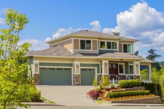15357 NE 107th Wy, Redmond, WA 98052 (#1086507) :: Ben Kinney Real Estate Team