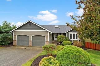 7502 73rd Place NE, Marysville, WA 98270 (#1086521) :: Ben Kinney Real Estate Team