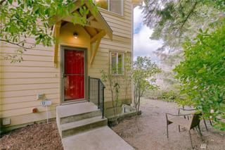 7626 Highland Park Wy SW, Seattle, WA 98106 (#1086532) :: The DiBello Real Estate Group