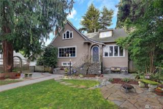 7328 Wright Ave SW, Seattle, WA 98136 (#1086541) :: Ben Kinney Real Estate Team