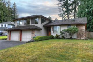 1003 18th St, Mukilteo, WA 98275 (#1086544) :: Ben Kinney Real Estate Team