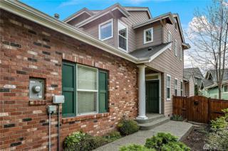 22865 NE 130th St, Redmond, WA 98053 (#1086556) :: Ben Kinney Real Estate Team