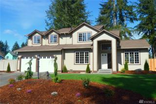 3407 243rd St E, Spanaway, WA 98387 (#1086585) :: Ben Kinney Real Estate Team