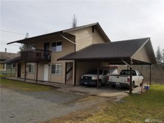 306 W Wallace St, Granite Falls, WA 98252 (#1086604) :: Ben Kinney Real Estate Team