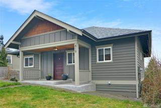 419 Cedar Ave S, Renton, WA 98057 (#1086614) :: Ben Kinney Real Estate Team