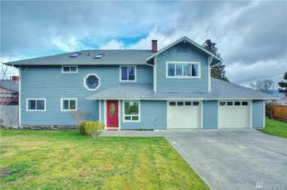 7618 S Mission Dr, Seattle, WA 98178 (#1086616) :: Ben Kinney Real Estate Team