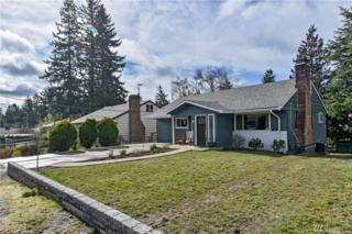 19227 Burke Ave N, Shoreline, WA 98133 (#1086629) :: Ben Kinney Real Estate Team