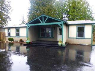 19096 Division Ave NE, Suquamish, WA 98392 (#1086646) :: Ben Kinney Real Estate Team