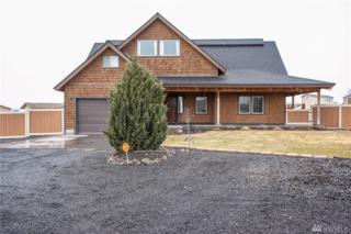 7584 Dick Rd NE, Moses Lake, WA 98837 (#1086647) :: Ben Kinney Real Estate Team