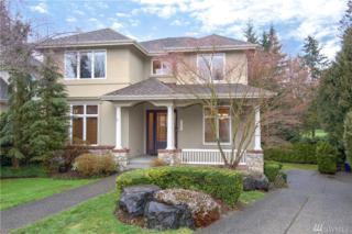 20556 NE 29th St, Sammamish, WA 98074 (#1086677) :: Ben Kinney Real Estate Team