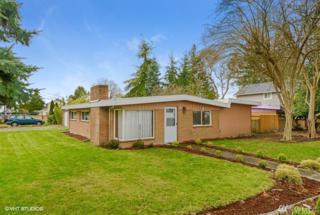 303 SW 108th St, Seattle, WA 98146 (#1086686) :: Ben Kinney Real Estate Team
