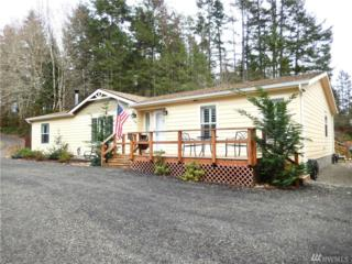 14030 Minter Lane SW, Port Orchard, WA 98367 (#1086688) :: Ben Kinney Real Estate Team