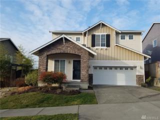 8217 83rd St NE, Marysville, WA 98270 (#1086693) :: Ben Kinney Real Estate Team
