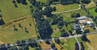11128 167th, Snohomish, WA 98290 (#1086706) :: Ben Kinney Real Estate Team