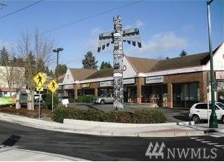 1100 Wheaton Wy, Bremerton, WA 98310 (#1086707) :: Ben Kinney Real Estate Team