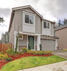 5426 165th Place SW, Lynnwood, WA 98037 (#1086713) :: Ben Kinney Real Estate Team
