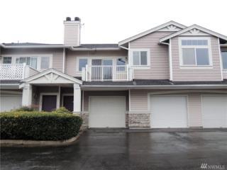 5830 S 234th Place, Kent, WA 98032 (#1086721) :: Ben Kinney Real Estate Team