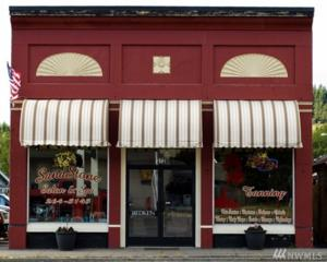 372 Sussex Ave W, Tenino, WA 98589 (#1086723) :: Ben Kinney Real Estate Team