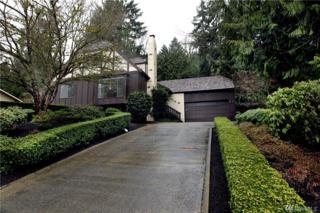 1010 Highwood Dr SW, Issaquah, WA 98027 (#1086730) :: Ben Kinney Real Estate Team