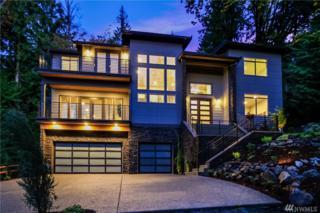 16685 SE 67TH Ct, Bellevue, WA 98006 (#1086734) :: Ben Kinney Real Estate Team