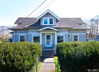 4300 N Place, Seaview, WA 98644 (#1086757) :: Ben Kinney Real Estate Team
