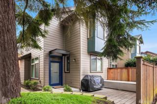 1431 NE 86th St, Seattle, WA 98115 (#1086763) :: Ben Kinney Real Estate Team