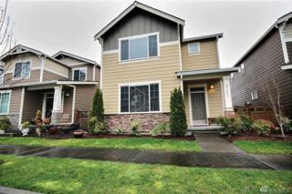 29406 120th Ave SE, Auburn, WA 98092 (#1086773) :: Ben Kinney Real Estate Team