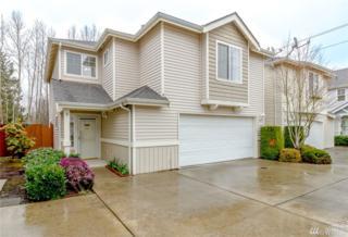 31029 123rd Lane SE #66, Auburn, WA 98092 (#1086776) :: Ben Kinney Real Estate Team