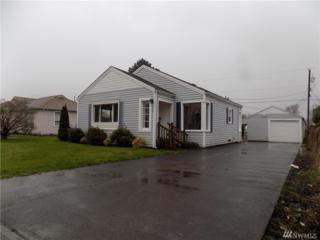 526 20th Ave, Longview, WA 98632 (#1086784) :: Ben Kinney Real Estate Team