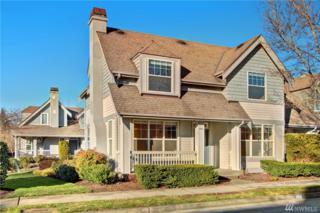 1906 14th Ct NE, Issaquah, WA 98029 (#1086793) :: Ben Kinney Real Estate Team