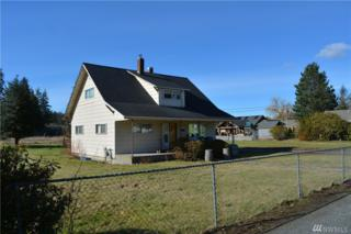 8523 384th Ave Se, Snoqualmie, WA 98065 (#1086797) :: Ben Kinney Real Estate Team