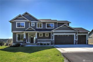 18324 33rd St NE #16, Snohomish, WA 98290 (#1086798) :: Ben Kinney Real Estate Team