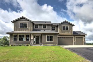 18328 33rd St NE #17, Snohomish, WA 98290 (#1086801) :: Ben Kinney Real Estate Team