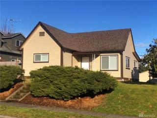 2422 Franklin St, Bellingham, WA 98225 (#1086808) :: Ben Kinney Real Estate Team