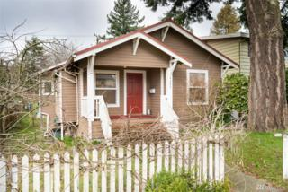 9225 20th Ave SW, Seattle, WA 98106 (#1086811) :: Ben Kinney Real Estate Team