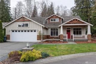 8617 Blue Grouse Wy, Blaine, WA 98230 (#1086816) :: Ben Kinney Real Estate Team