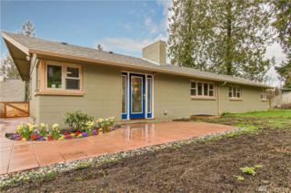 1218 N 15 St, Mount Vernon, WA 98273 (#1086838) :: Ben Kinney Real Estate Team