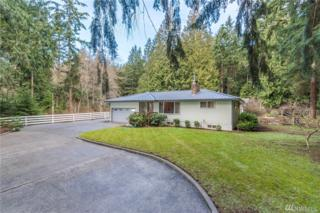 96 W Henni Rd, Oak Harbor, WA 98277 (#1086844) :: Ben Kinney Real Estate Team