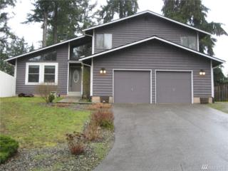 7408 54th Ave NW, Gig Harbor, WA 98335 (#1086848) :: Ben Kinney Real Estate Team