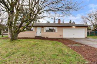 10206 NE 8 St, Vancouver, WA 98664 (#1086851) :: Ben Kinney Real Estate Team